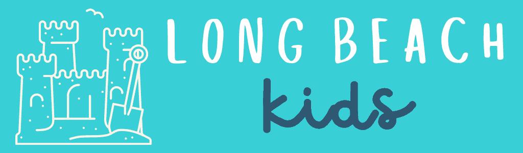longbeachkids.com